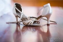 Percy & Katie's Wedding 1j4c2485