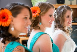 Percy & Katie's Wedding 1j4c2508