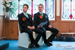 Percy & Katie's Wedding 1j4c2687