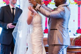 Percy & Katie's Wedding 1j4c2762