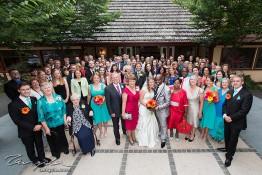 Percy & Katie's Wedding 1j4c2963