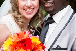 Percy & Katie's Wedding 1j4c2972