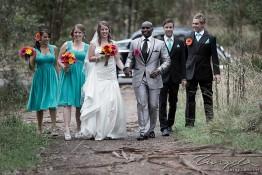 Percy & Katie's Wedding 1j4c2986