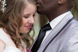 Percy & Katie's Wedding 1j4c3078