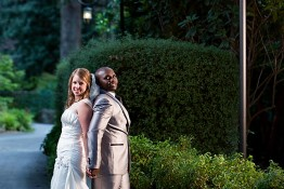 Percy & Katie's Wedding 1j4c3125