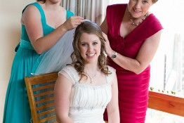 Percy & Katie's Wedding nv0a2484-2