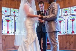 Percy & Katie's Wedding nv0a2689