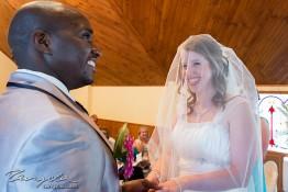 Percy & Katie's Wedding nv0a2703