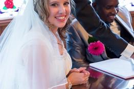 Percy & Katie's Wedding nv0a2731