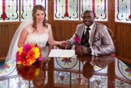 Percy & Katie's Wedding nv0a2734