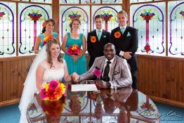 Percy & Katie's Wedding nv0a2740