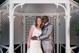 Percy & Katie's Wedding nv0a3000