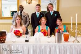 Percy & Katie's Wedding nv0a3149