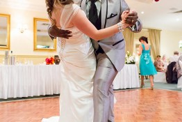 Percy & Katie's Wedding nv0a3214