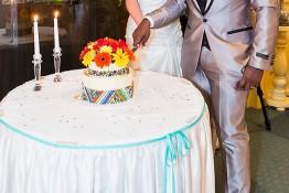 Percy & Katie's Wedding nv0a3216