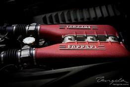 Ferrari 458 Italia nv0a3526