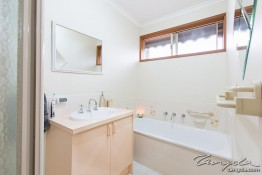 Narre Warren property 1j4c4287