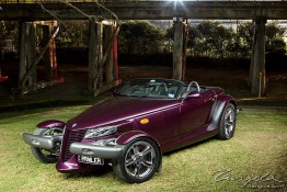 Plymouth Prowler nv0a4503
