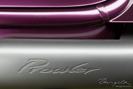 Plymouth Prowler nv0a4522