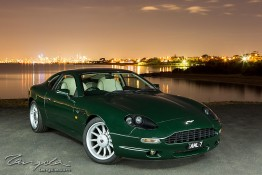 Aston Martin DB7 nv0a4680