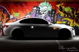 E92 BMW M3 nv0a4846