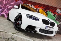 E92 BMW M3 nv0a4864
