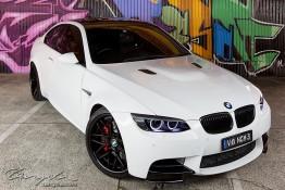 E92 BMW M3 nv0a4865