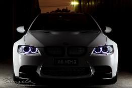 E92 BMW M3 nv0a4889