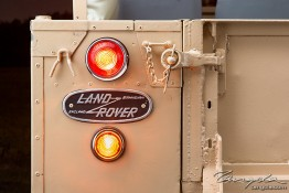 Land Rover Series 1 nv0a6276