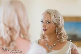 Anthelme & Susanne's Wedding 1j4c7609