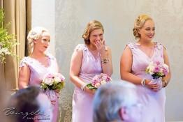 Anthelme & Susanne's Wedding 1j4c7690