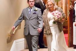 Anthelme & Susanne's Wedding 1j4c7918
