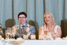 Anthelme & Susanne's Wedding 1j4c7995