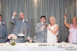 Anthelme & Susanne's Wedding 1j4c8008