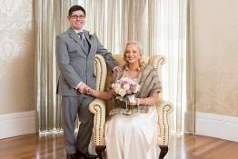 Anthelme & Susanne's Wedding nv0a7961