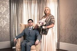 Anthelme & Susanne's Wedding nv0a7963