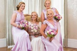 Anthelme & Susanne's Wedding nv0a7976