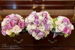 Anthelme & Susanne's Wedding nv0a8016