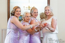 Anthelme & Susanne's Wedding nv0a8020
