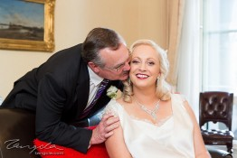 Anthelme & Susanne's Wedding nv0a8025