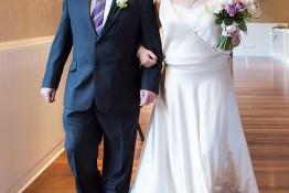 Anthelme & Susanne's Wedding nv0a8069