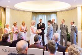 Anthelme & Susanne's Wedding nv0a8098