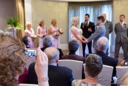 Anthelme & Susanne's Wedding nv0a8119