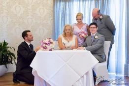 Anthelme & Susanne's Wedding nv0a8125
