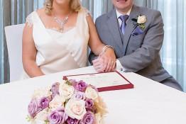 Anthelme & Susanne's Wedding nv0a8150