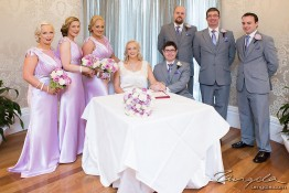 Anthelme & Susanne's Wedding nv0a8154