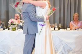 Anthelme & Susanne's Wedding nv0a8360