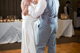 Anthelme & Susanne's Wedding nv0a8390