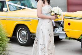 Craig & Samantha's Wedding 1j4c8204