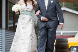 Craig & Samantha's Wedding 1j4c8247